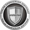 Gameserver Protection